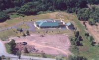 Windham Wastewater Treatment Plant