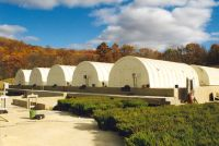 Kiryas Joel Wastewater Treatment Plant