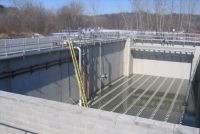 Guilderland Wastewater Treatment Plant